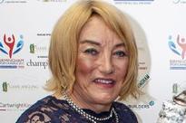 Kellie Maloney writes 'Mrs Brown's Boys meets Last of the Summer Wine' sitcom