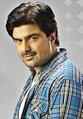 Karan Johar Insisted That I Direct: Sameer Soni