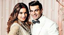 Bipasha Basu slams haters for questioning husband Karan Singh Grover's loyalty