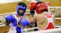 Former Olympians Jitendra Kumar and Akhil Kumar to turn pro