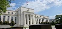 Fed keeps interest rate steady as Brexit vote looms