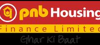 PNB Housing Finance to fund green housing projects, raised 500 cr from World Bank