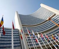 India calls for overhauling UN General Assembly electoral processes