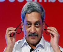 Manohar Parrikar: Bagdogra airport to function 24-hours a day