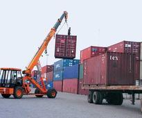 Govt unveils revamped scheme for traders