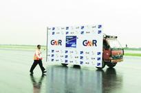 GMR Infrastructure to revise Indira Gandhi International Airport mall space auction; may build hotel