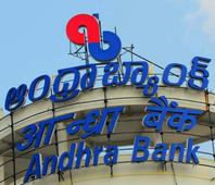 Andhra Bank to sell Sovereign Gold Bond series III from Oct 24