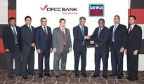 DFCC Bank Expands Reach By Joining The LankaPay Common ...