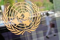 At United Nations, Pakistan flags rising tension with India