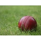AKITDA to conduct cricket tournament