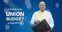 Deciphering the Union Budget 2017-18