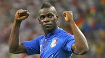 After good start, time for Mario Balotelli to score away from home