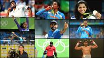 Rs 1,756 crore approved to enhance and improve sports infrastruture in India: Cabinet