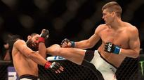 Making the Grade: Passes/Fails for UFC Fight Night: Hendricks vs. Thompson