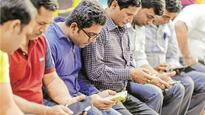 Internet users growing in India while growth flat across the world: Mary Meeker