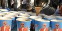 In Bihar, police to hold chai pe charcha to cut down on crime