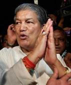 Now, chief minister Harish Rawat, too, bats for district co-operative banks, writes to Jaitley