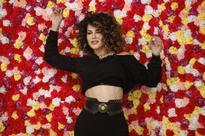 Sunny Leone, Sherlyn Chopra to guest star in Sudeep's 'Kotigobba 2' aka 'Mudinja Ivana Pudi'?