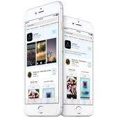 Developers Can Now Join the App Store Search Ads Beta