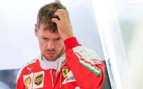 Sebastian Vettel's F1 future at Ferrari thrown into doubt - 'everyone must earn their place and salary'