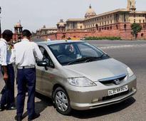 Kejriwal's odd-even scheme in Delhi insulting, say MPs