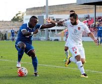 Balzan win to remain sole leaders; Stripes feast on goals; Late Mifsud winner sinks Tarxien