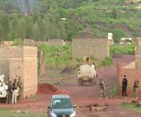 Mali tourist resort attack: Al-Qaeda-linked jihadist alliance claims responsibility for killing five