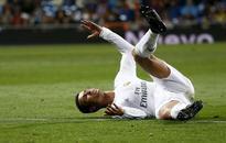 Cristiano Ronaldo mind set on facing Man City, says Real coach Zidane