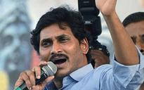 Andhra Pradesh: Nandyal bypoll, a precursor to the 2019 assembly elections, says Jagan Mohan