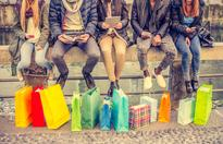 Marketing departments need to 'own' customer experience