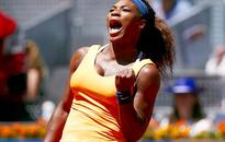 Jon Wertheim: Serena vs. Mariaa, Federer's struggles and more Mailbag