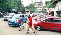 Mumbai: F-North ward held to ransom by hoodlums, rampant construction
