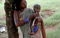 The lost tribe of Odisha