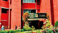UGC panel to examine making IIMC a deemed university
