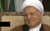 Saudis stay silent on Rafsanjani's death