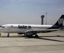 GoAir cancels two flights as A320 neo planes develop snag