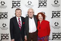 27th Annual Donald M. Ephraim Palm Beach Jewish Film Festival to Return This Winter