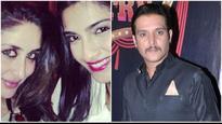 'Veere Di Wedding' vs 'Veerey Ki Wedding': Judge rules out in favour of Jimmy Sheirgill over Sonam Kapoor and Kareena Kapoor Khan!