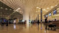 Chhatrapati Shivaji Airport voted 'Best Metro Airport' by Air Pas...