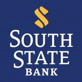 Crawford Investment Counsel Inc. Raises Position in South State Corporation (SSB)