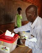 Everything you need to know about elections in CAR