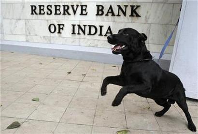 Why Urjit Patel did not cut interest rates on Dec 7