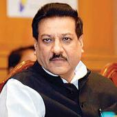 Gurudas Kamat wants Prithviraj Chavan to reconsider Local Body Tax