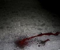 Bihar: RJD leader shot dead in Saharsa