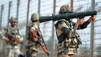 J&K: Three militants killed, one policeman injured in an encounter in Kupwara