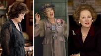 Critic's Notebook: Is Meryl Streep Coasting With Roles Like 'Florence Foster Jenkins'?