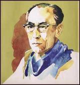 Three day festival for Sachin Dev Burman ends