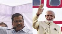 Gujarat anti-Dalit violence: Kejriwal takes on PM Modi, says 'silence shows active support from BJP'