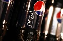 PepsiCo trying out consumer engagement for brand building
