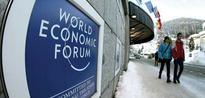 World Economic Forum Revokes Invite to North Korea
